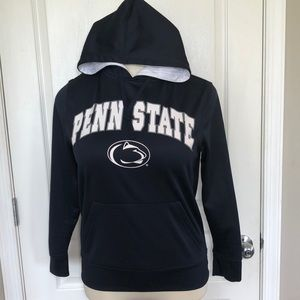 PENN STATE CAMPUS HERITAGE COLLECTION HOODIE